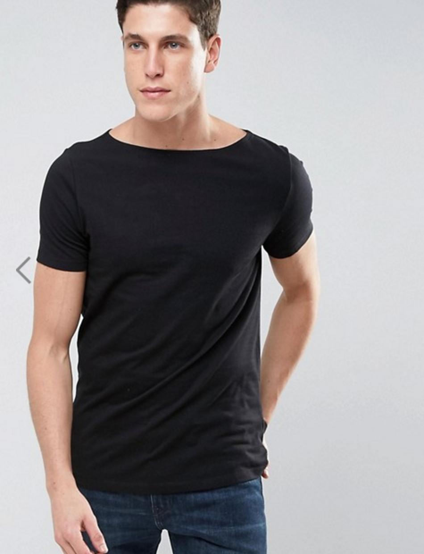 asos-tshirt-look-1.jpg