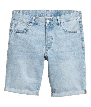 hm-denim-shorts-look-1.jpg