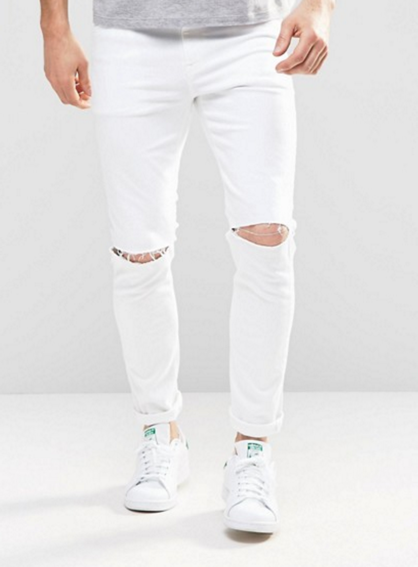 asos-denim-jeans-look-2.jpg