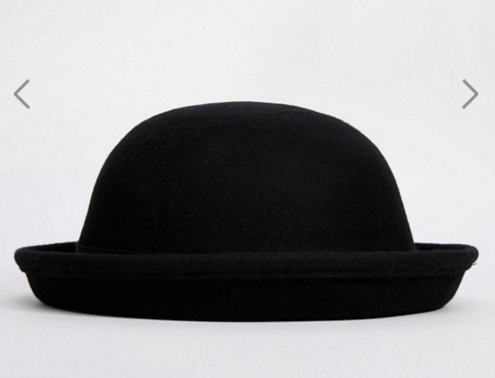 asos-felt-hat-look-2.jpg
