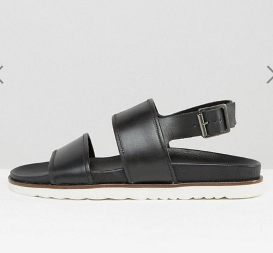 asos-wedge-sole-sandals-look-3.jpg