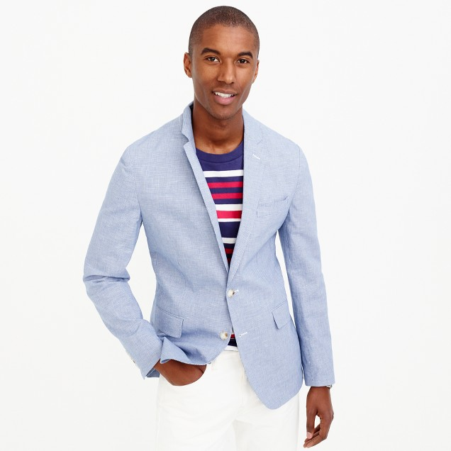 how-to-layer-in-the-summer-jcrew-blazer.jpg