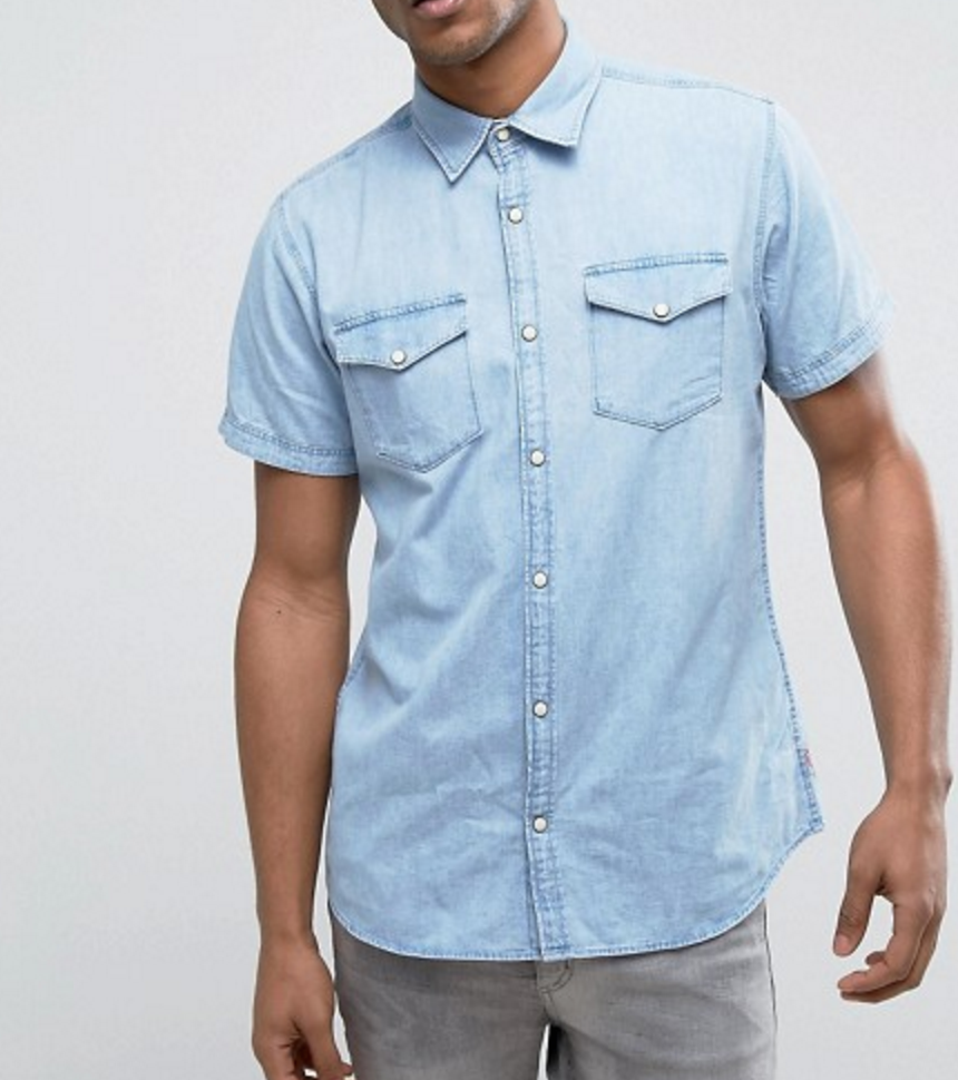 how-to-layer-in-the-summer-asos-denim-shirt.jpg