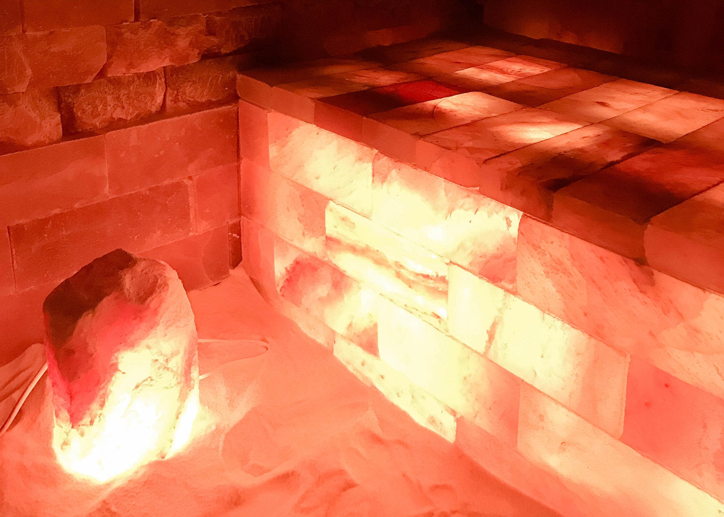 my-experience-in-a-salt-cave-natures-salt-cave-cranford-nj-lamp-seat.jpg