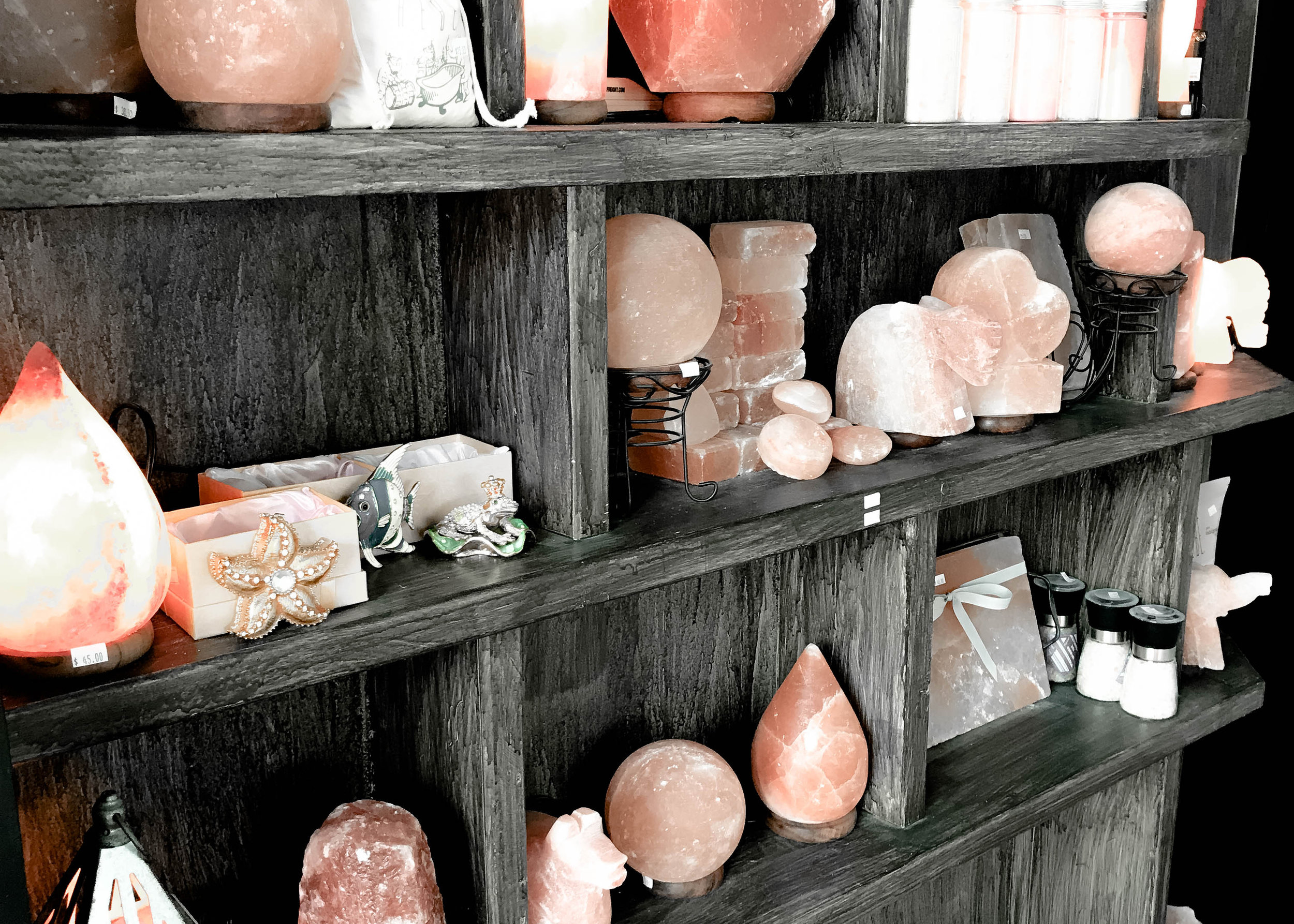 my-experience-in-a-salt-cave-natures-salt-cave-cranford-nj-shopping1.jpg