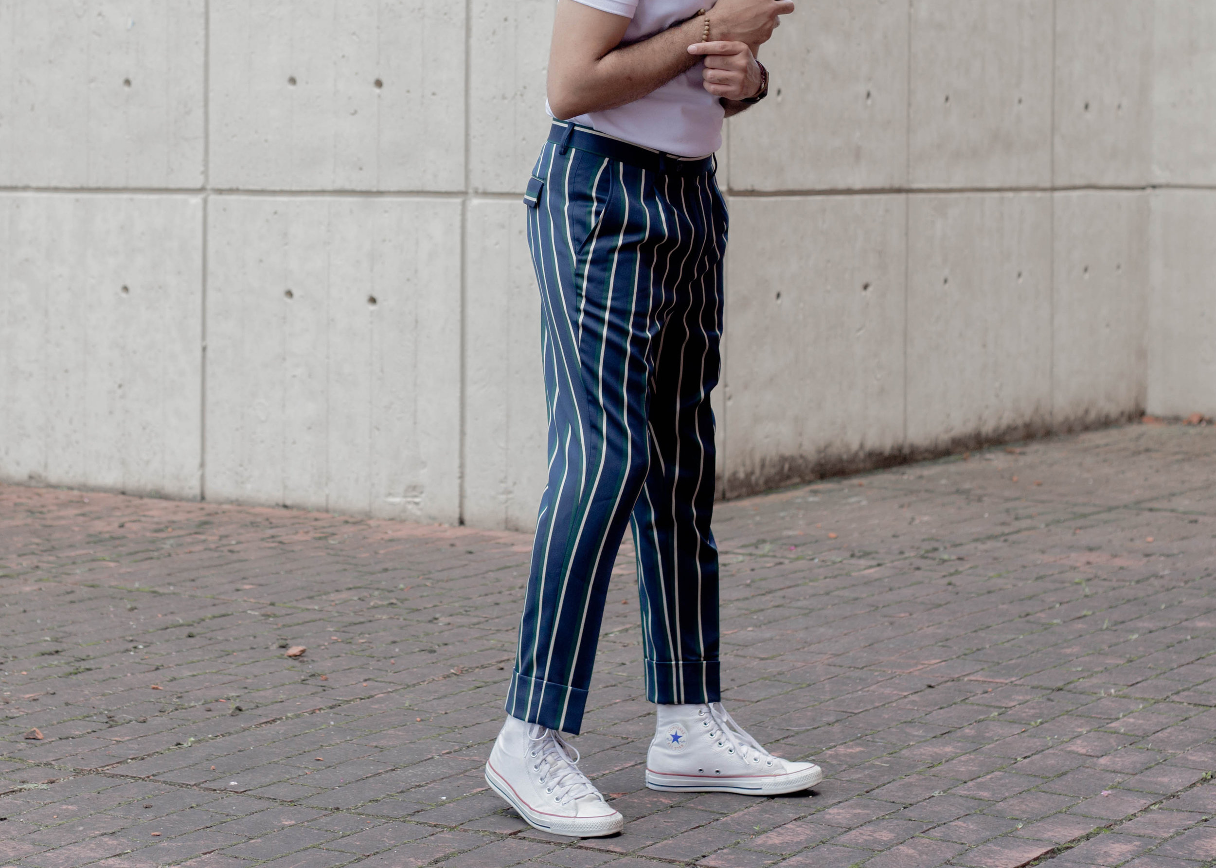 wide-striped-trousers-solid-polo-asos-pants-side.jpg