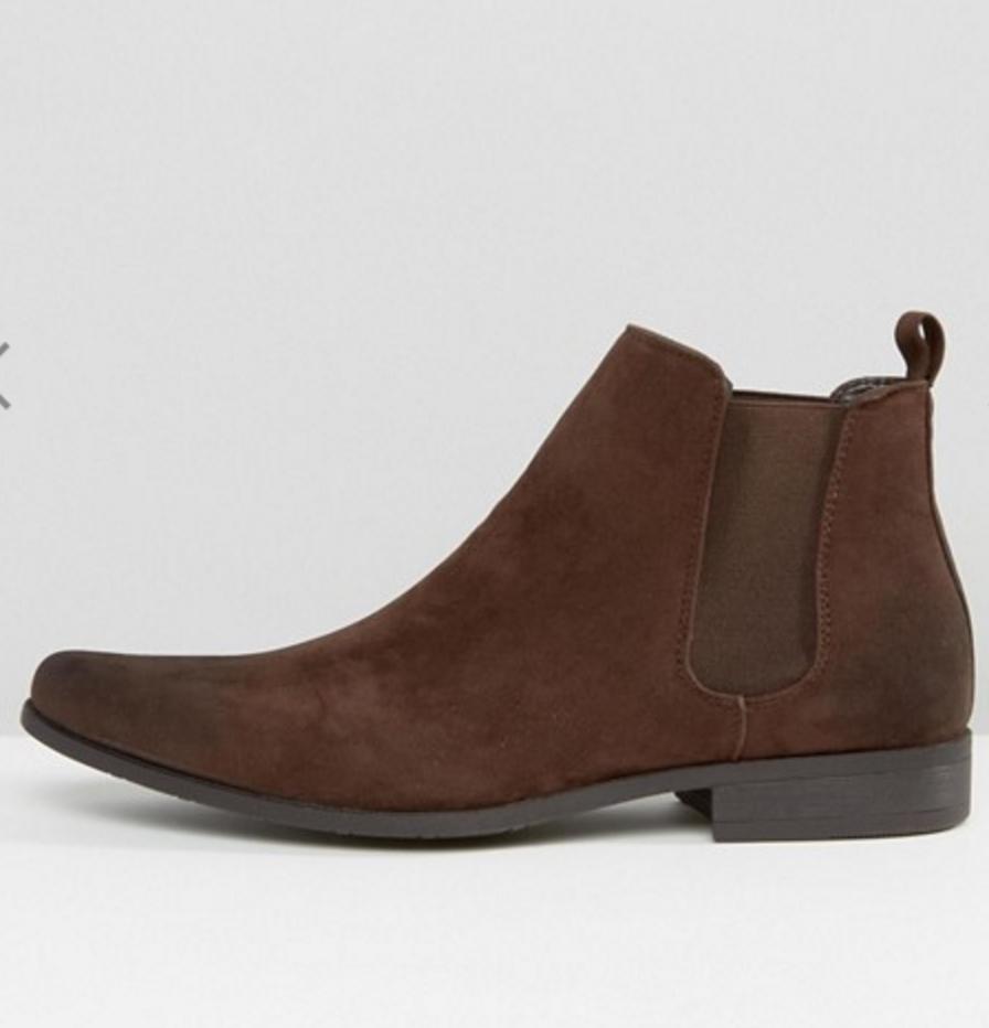 asos-chelsa-boots-brown.jpg