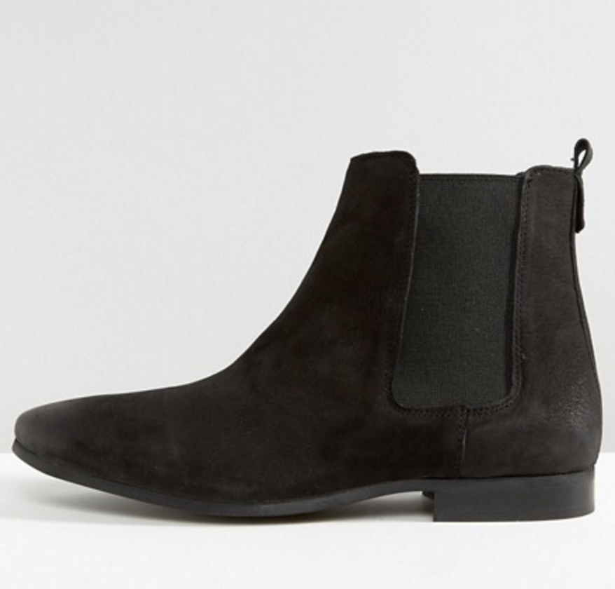 asos-river-island-chelsa-boots-black.jpg