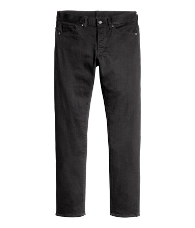 hm-black-slim-fit-denim-jeans.jpg