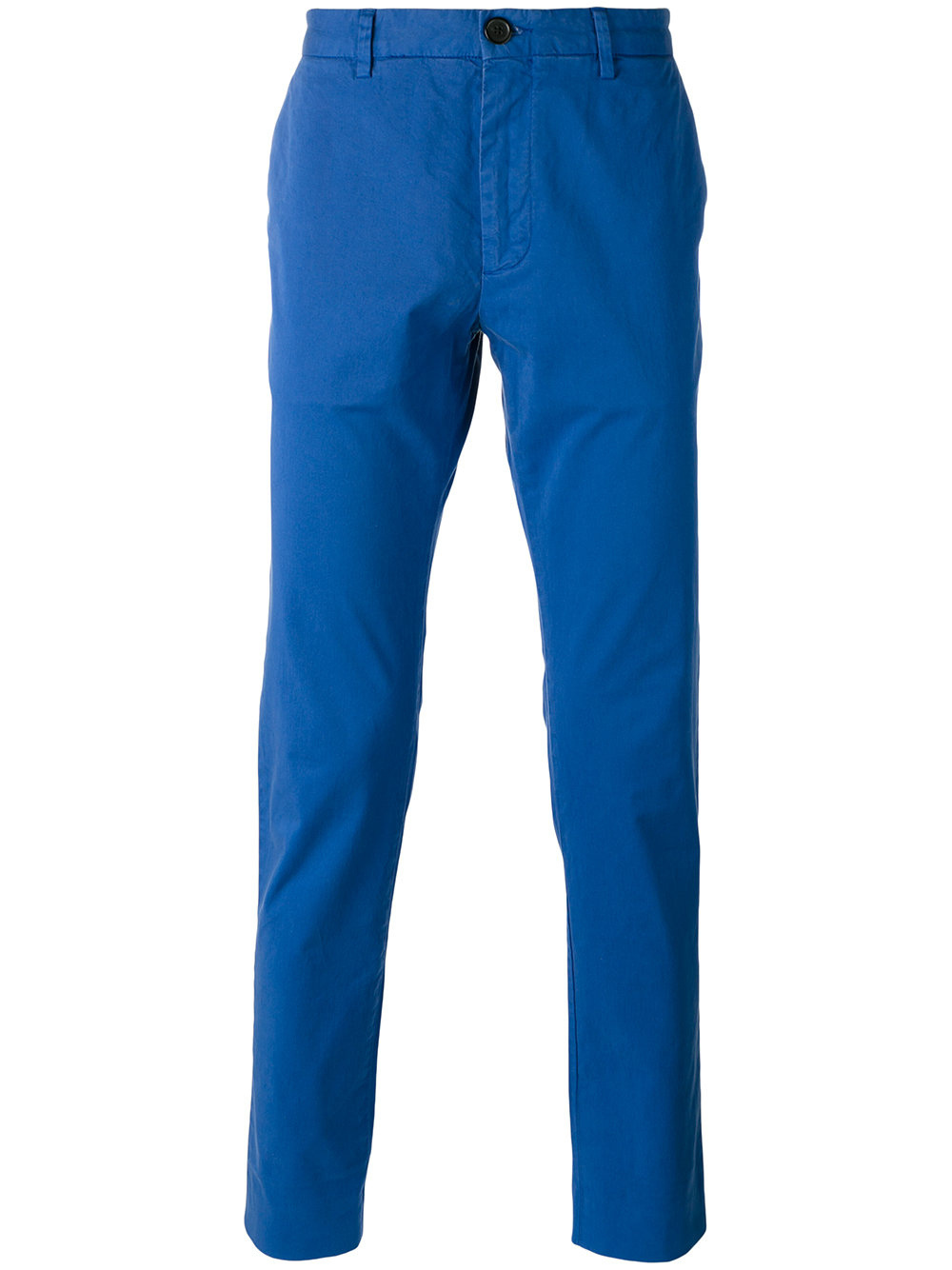 chakras-connected-to-fashion-blue-farfetch.jpg