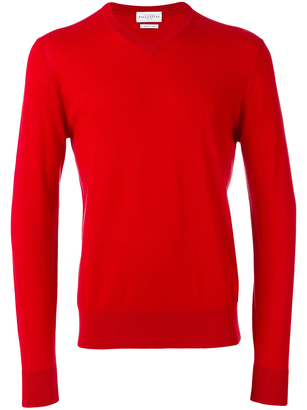 chakras-connected-to-fashion-red-sweater.jpg