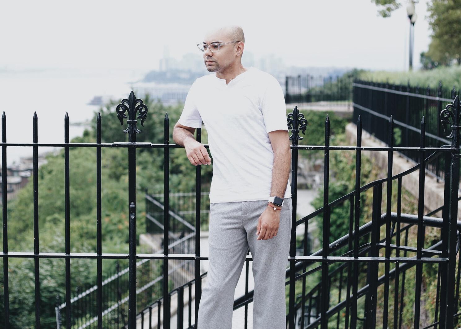 grey-wool-pants-white-shirt-look-off.jpg