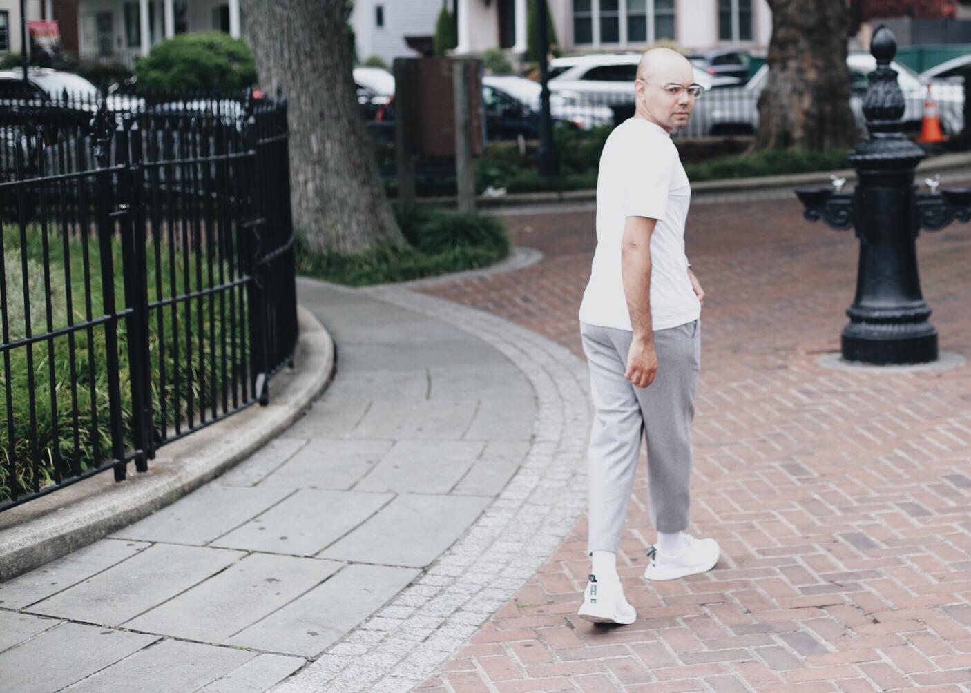 grey-wool-pants-white-shirt-walk-away.jpg