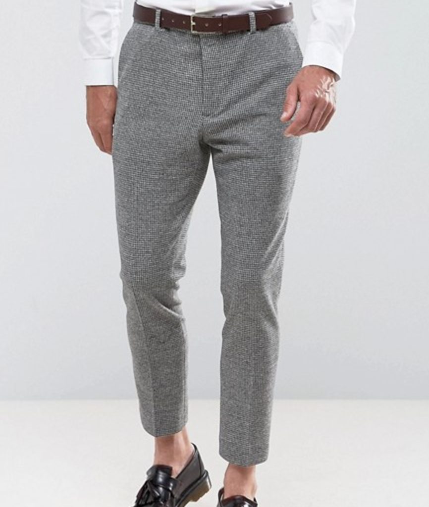 asos-tapered-pants.jpg