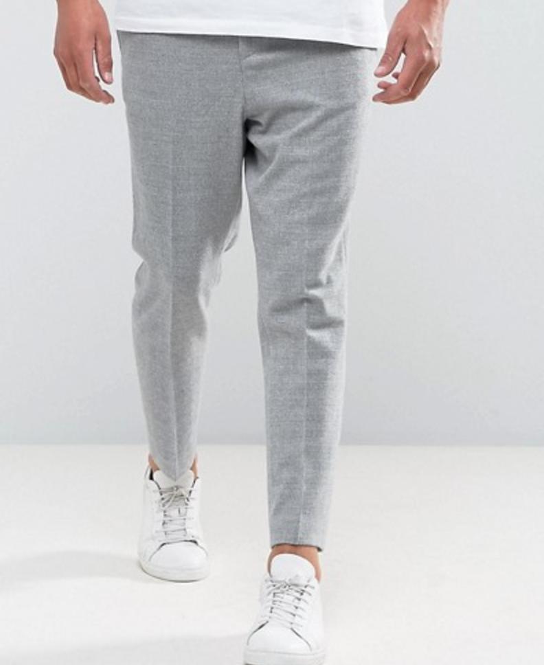 asos-tapered-smart-pants.jpg