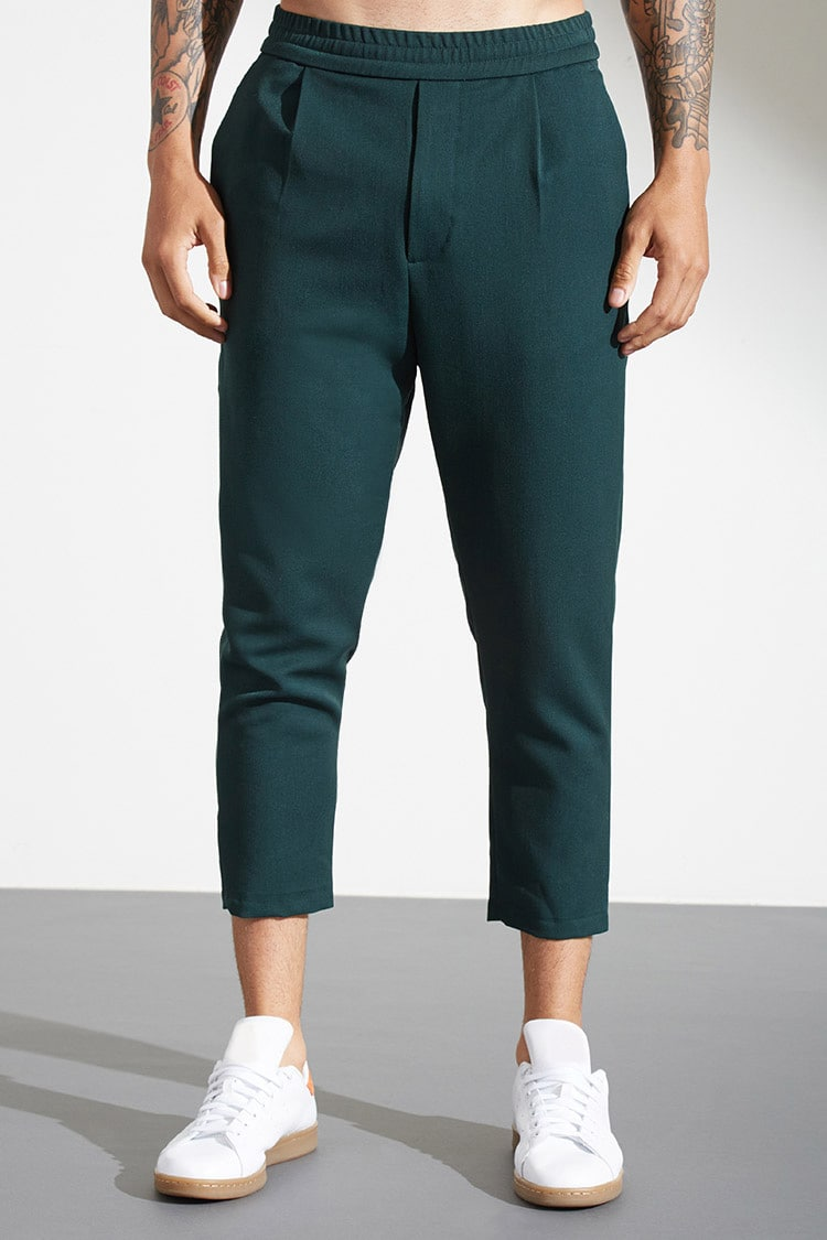 forever-21-green-cropped-pants.jpg