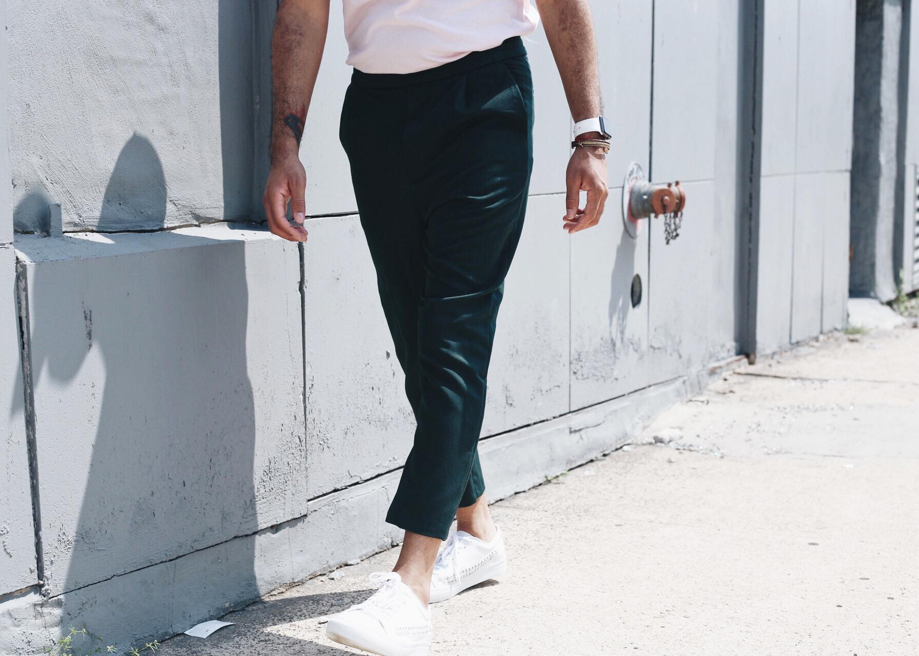 green-cropped-pants-pink-tshirt-walk-cropped.jpg
