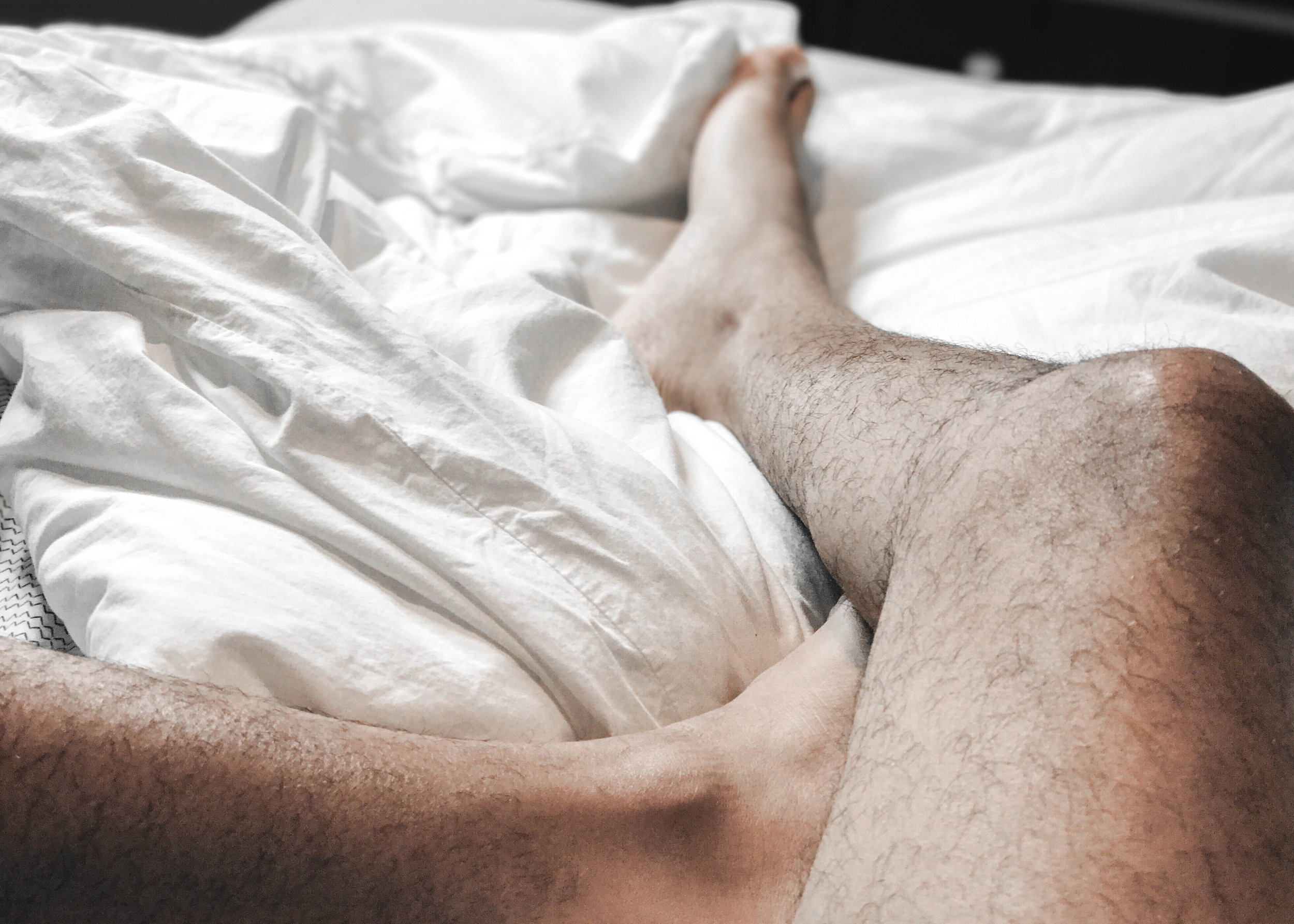 how-to-get-better-sleep.jpg