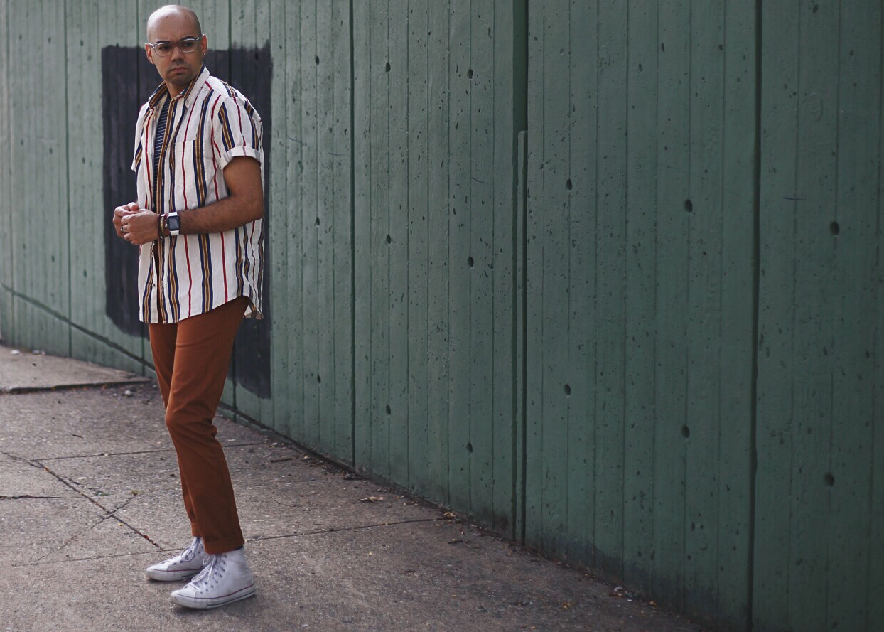 rust-trousers-striped-woven-full.jpg