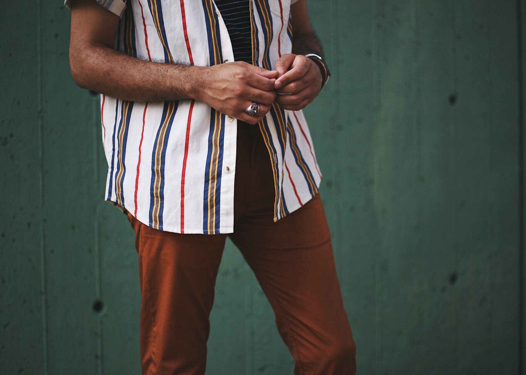 rust-trousers-striped-woven-detail.jpg
