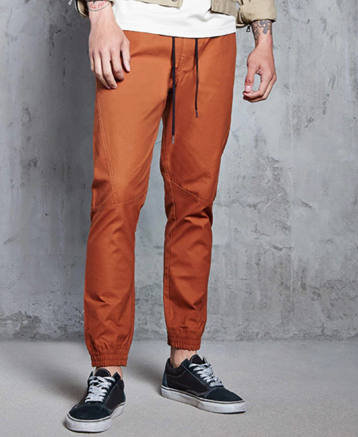 forever-21-rust-trousers.jpg