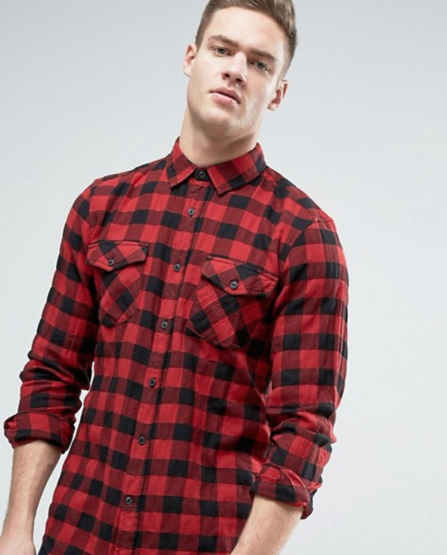 asos-checkered-red-woven.jpg