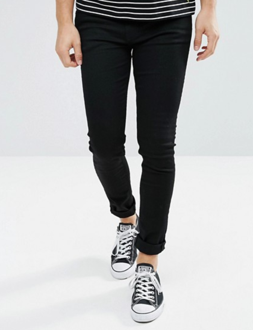 asos-black-denim-skinny-jeans.jpg