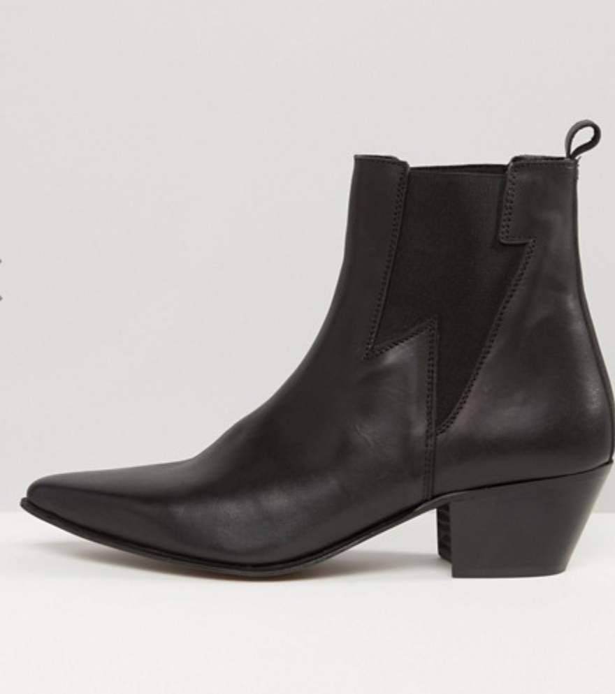 asos-chelsea-boot-stacked-heel.jpg