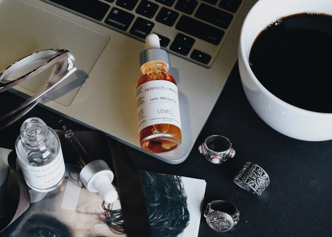 Grooming Products to Add to Your Fall Line Up -
