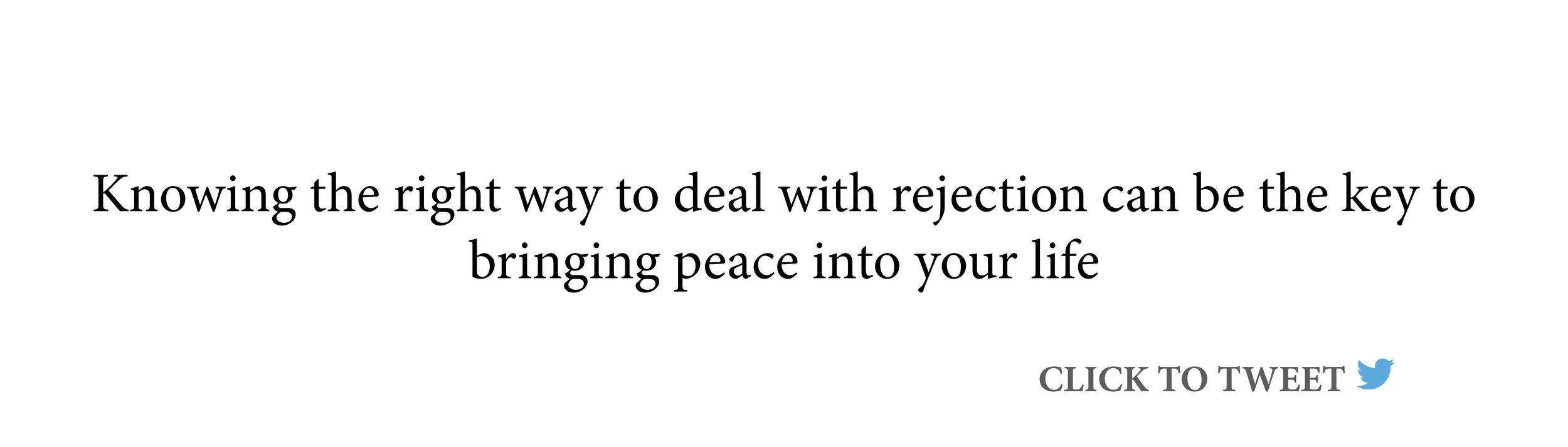 rejectiontweet1.jpg