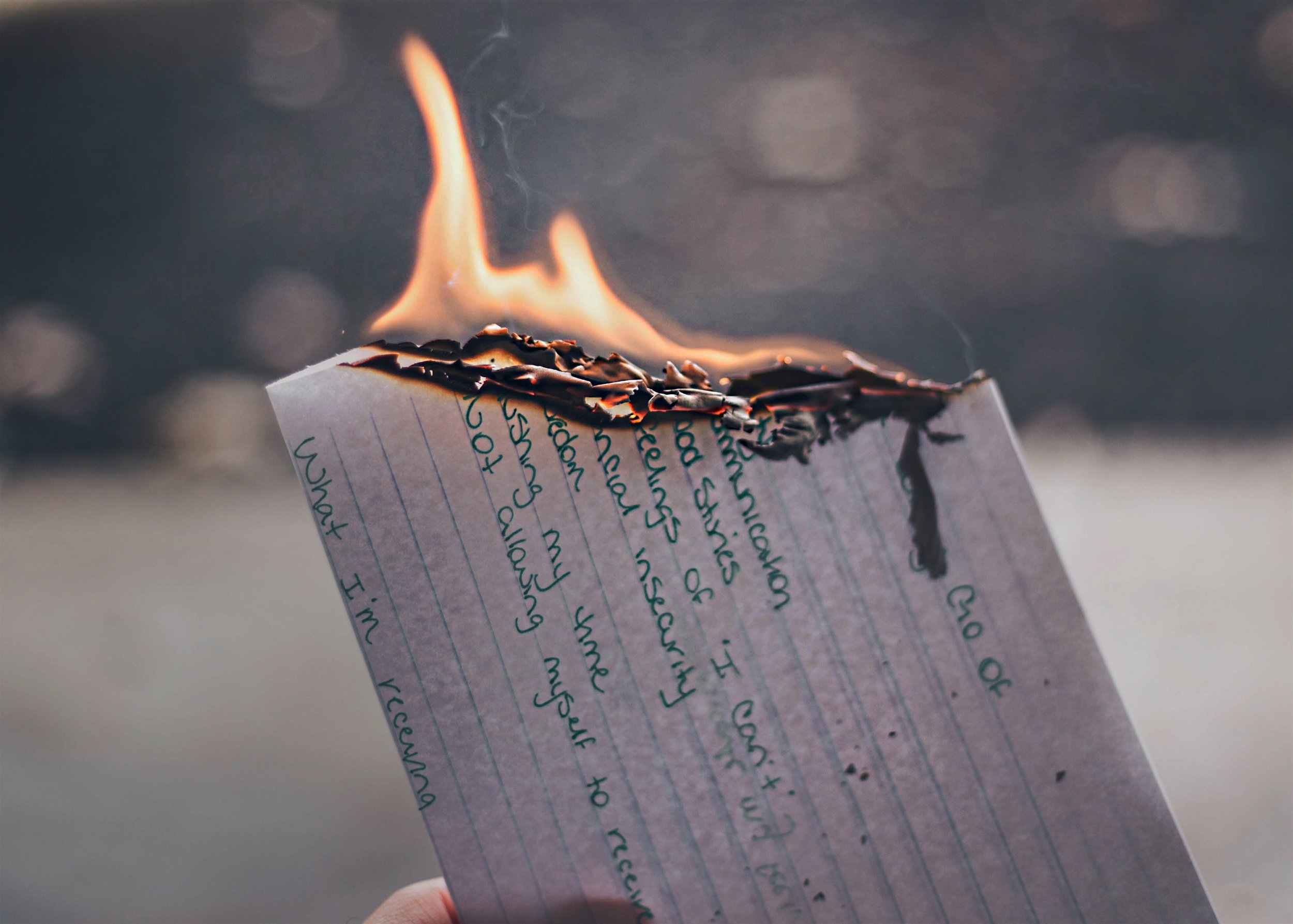 burn-ritual-what-to-let-go-of.jpg
