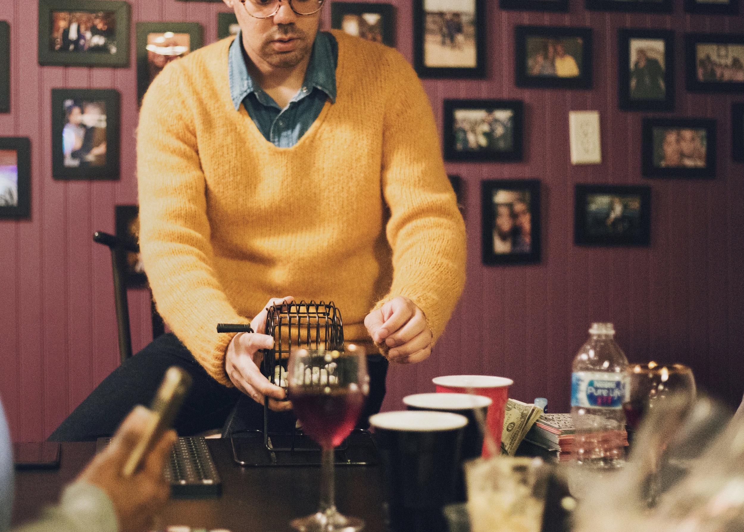 3-ways-to-update-a-boring-sweater.jpg