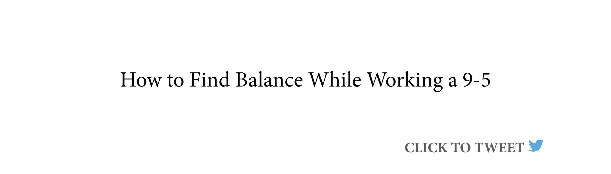 balance95tweet1.jpg