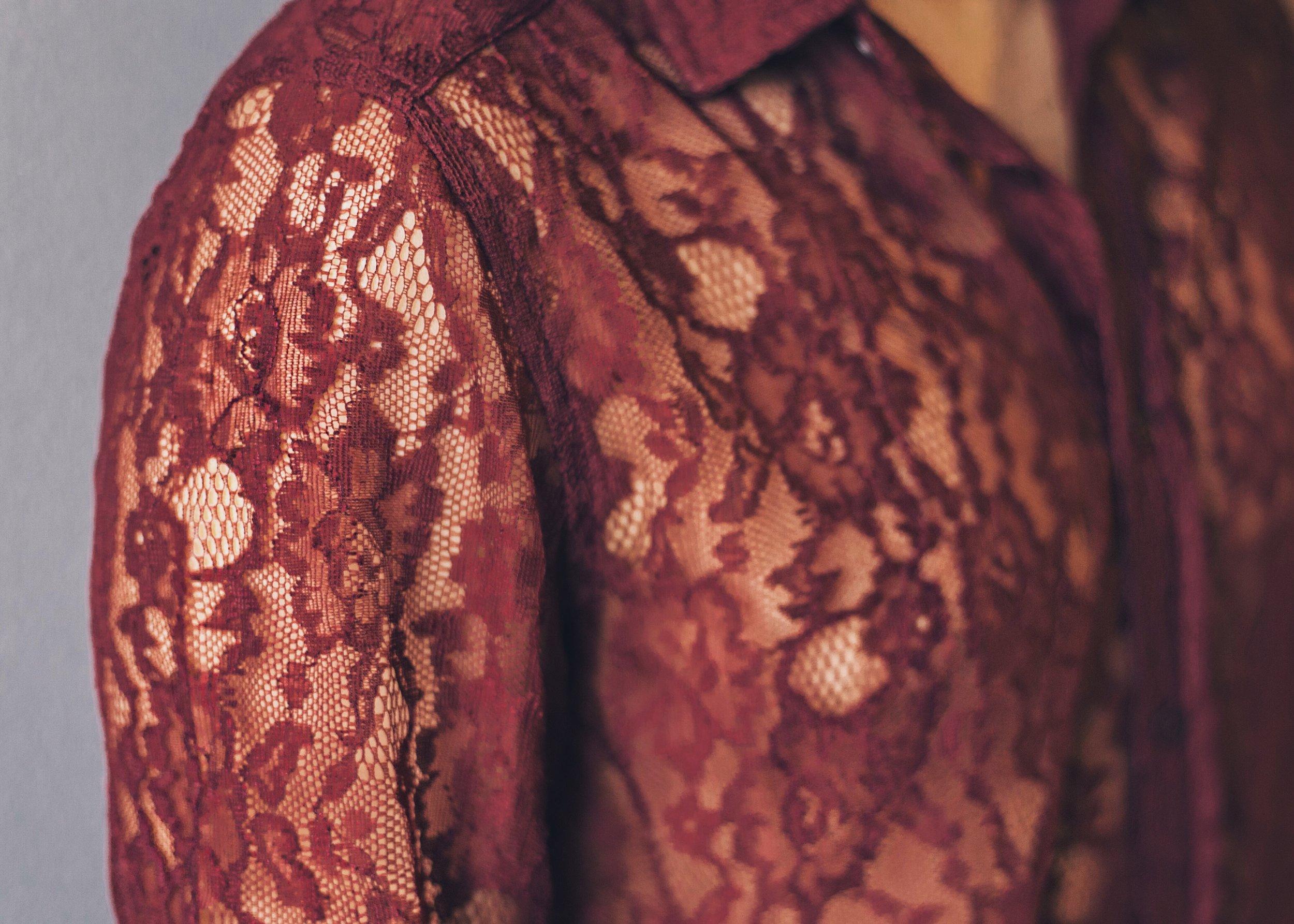 mens-lace.jpg