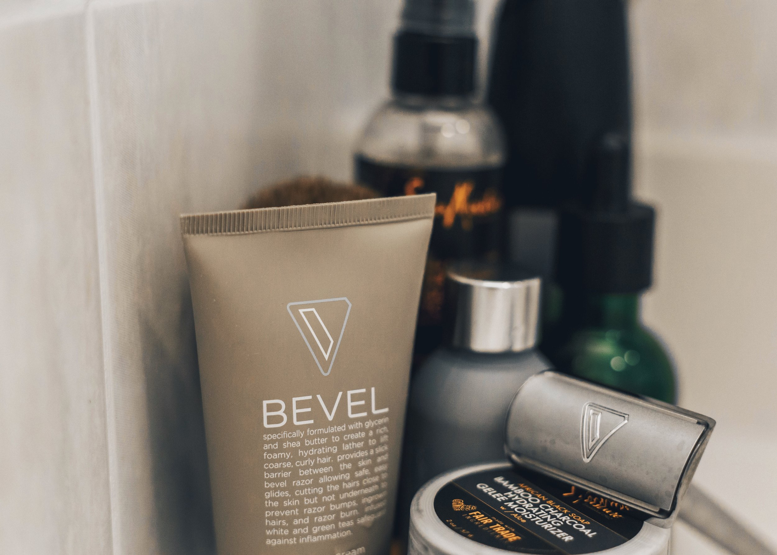 falls-must-have-grooming-products.jpg