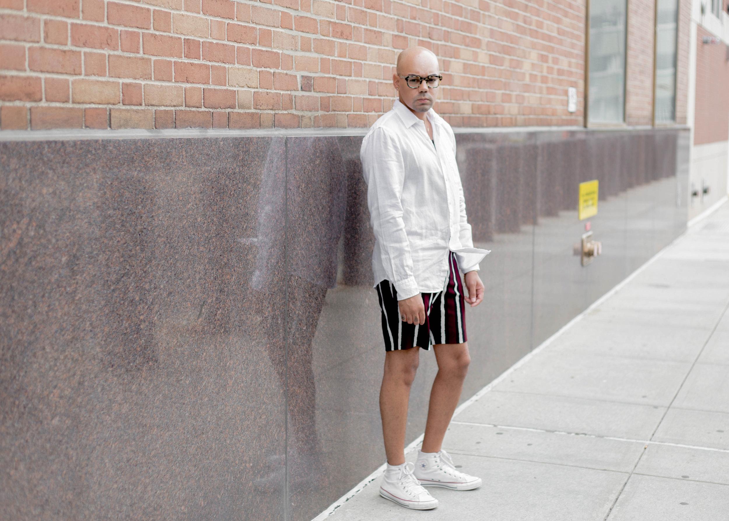 new-jersey-mens-blogger.jpg