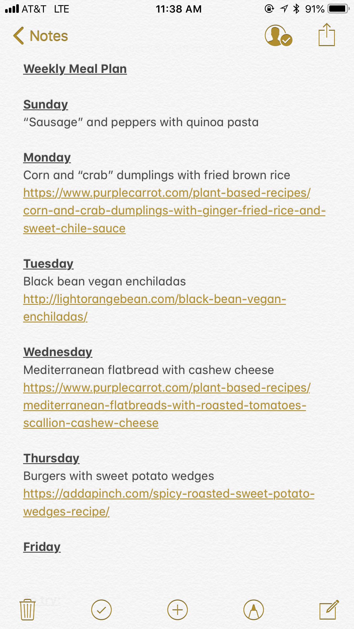 prepare-for-the-week-menu-list.PNG