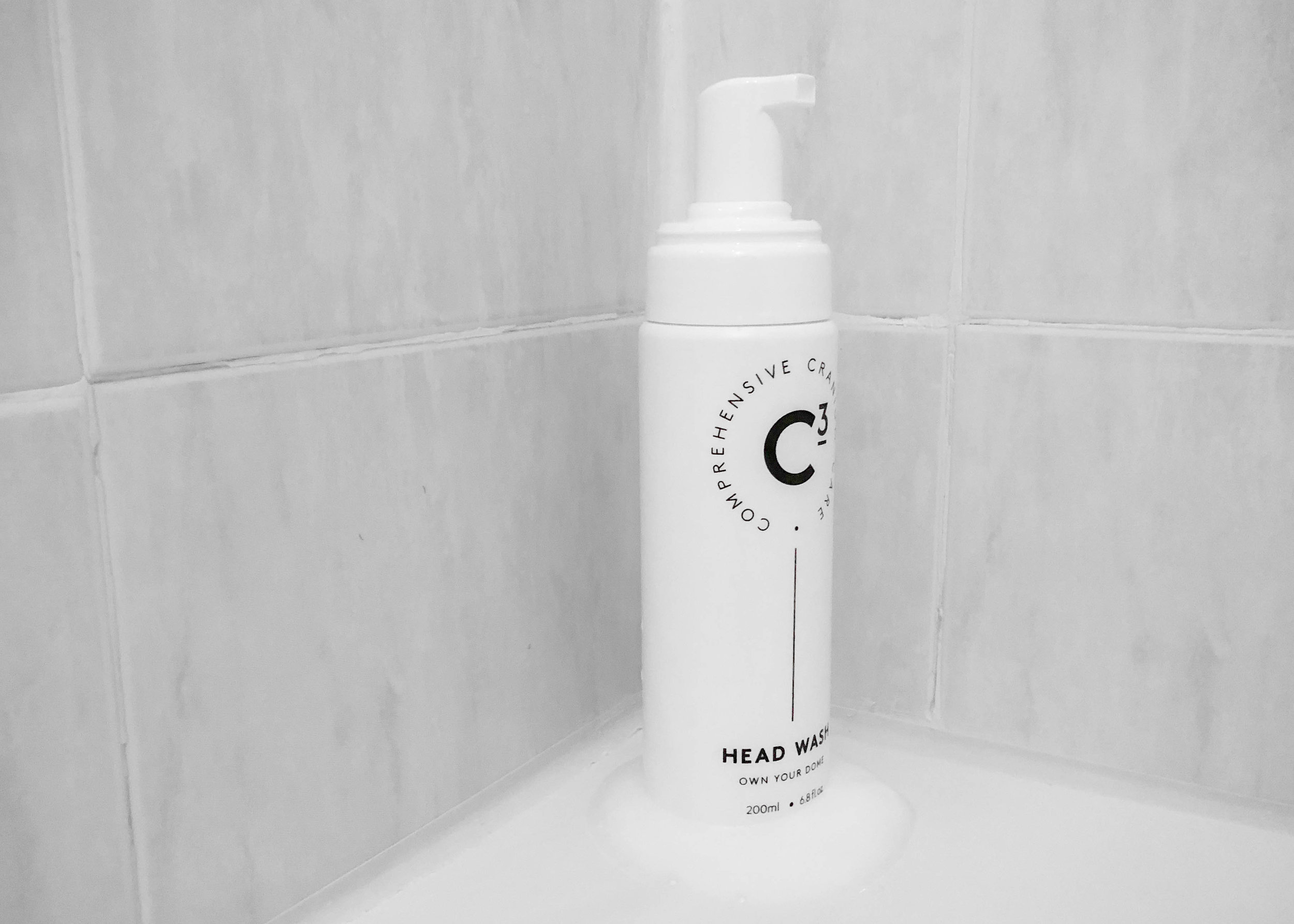 carnium-care-head-wash-self-care.jpg