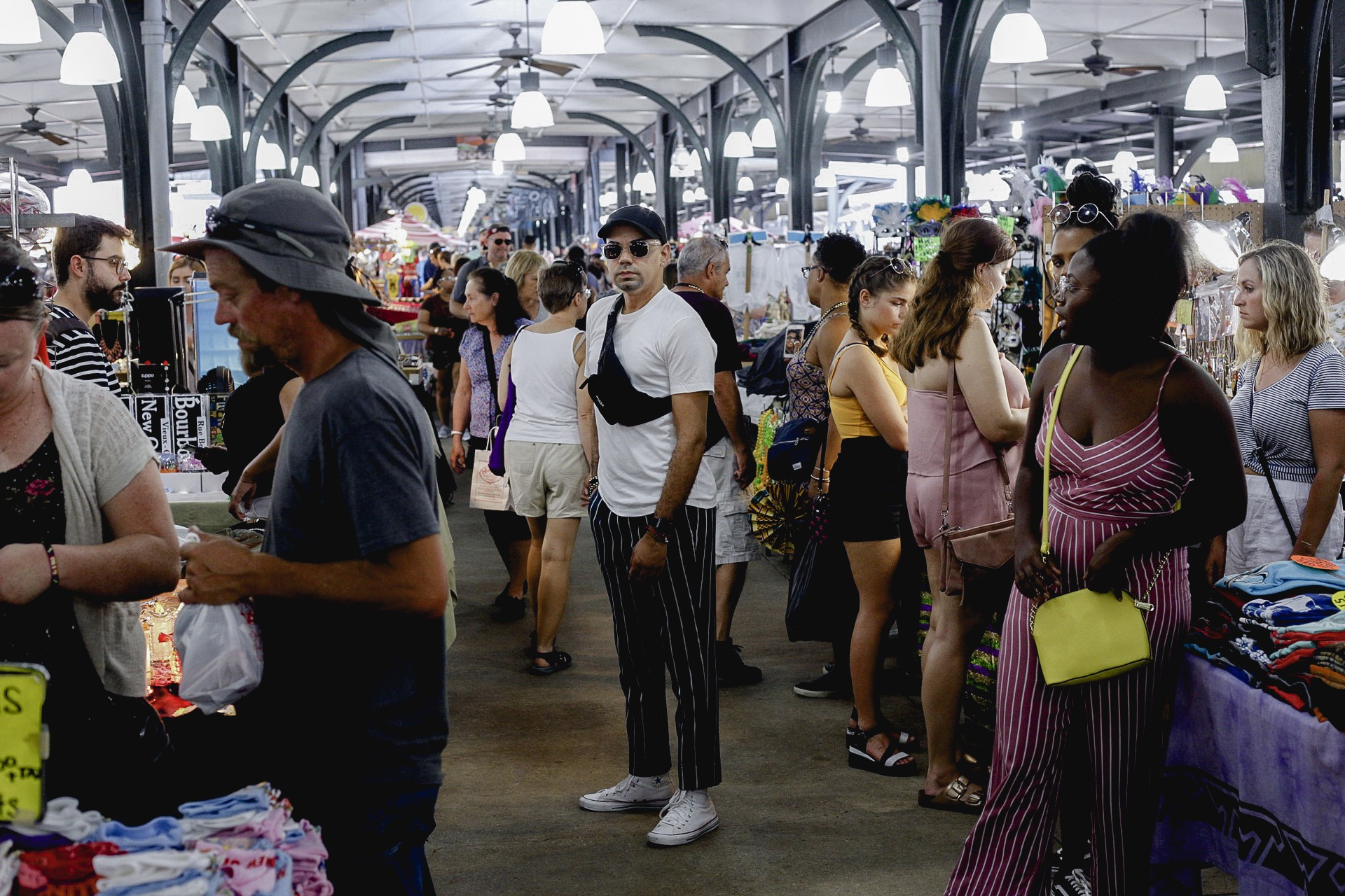 new-orleans-french-market.jpg
