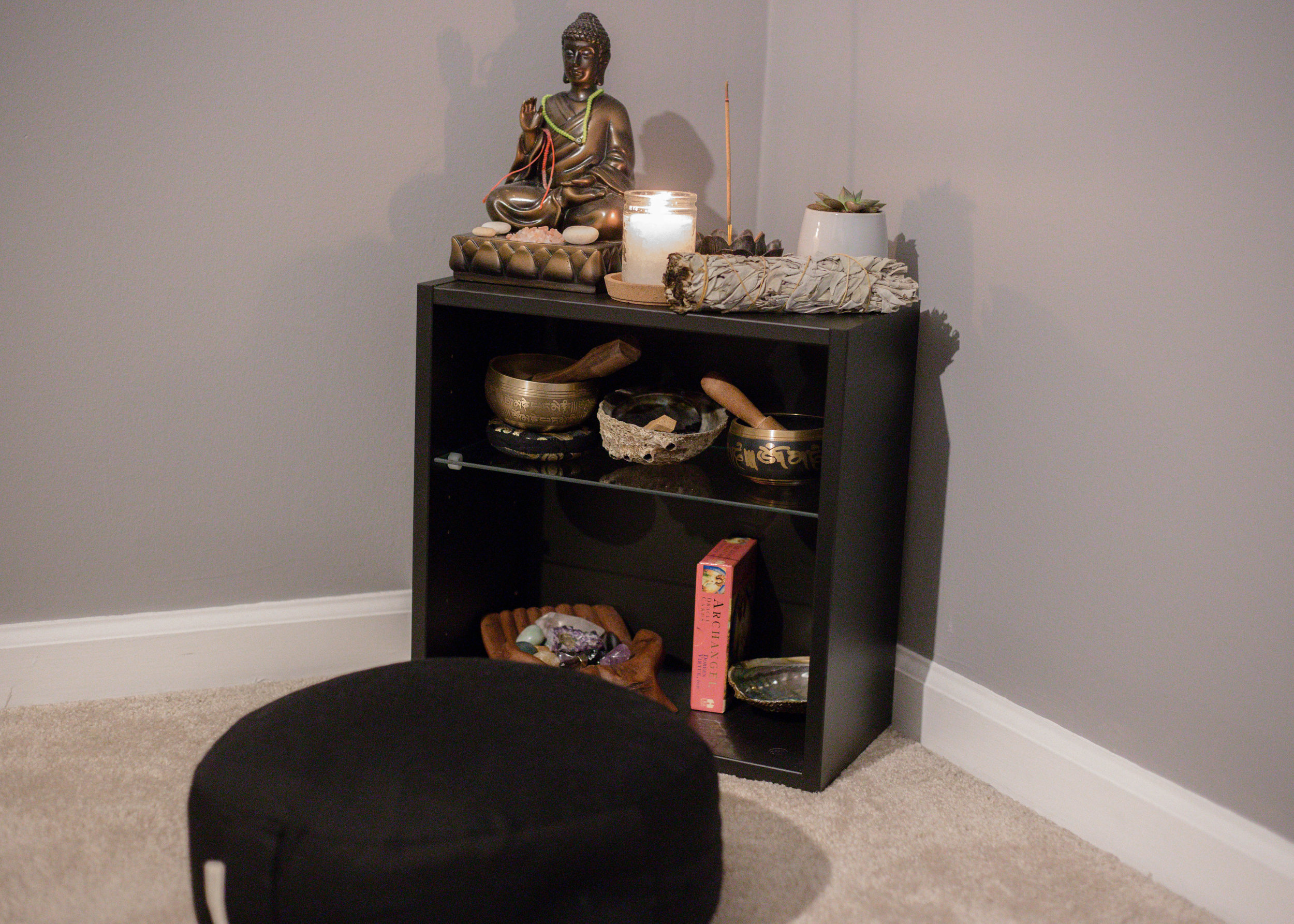meditation-space-at-home.jpg