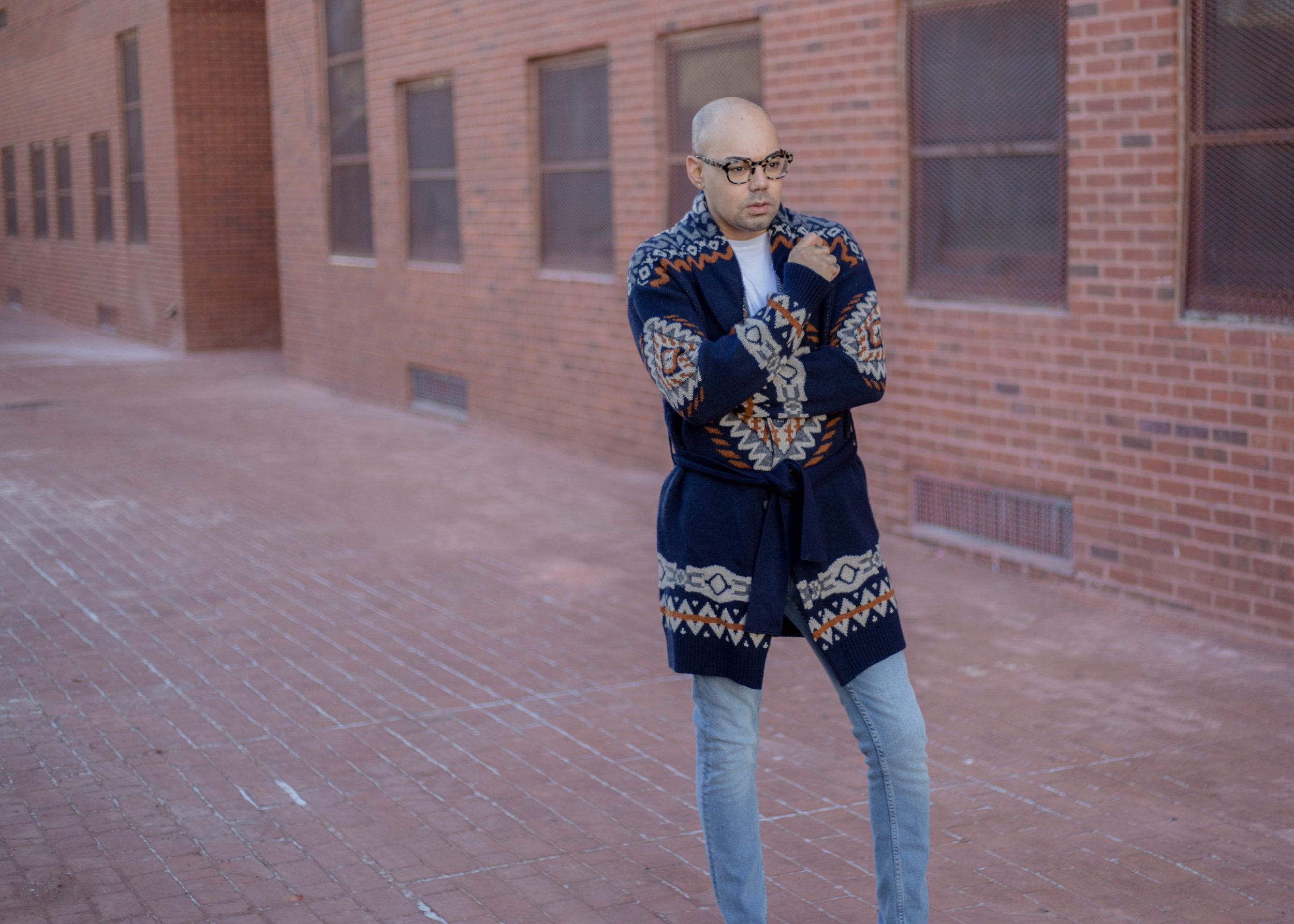 new-york-menswear-blogger.jpg