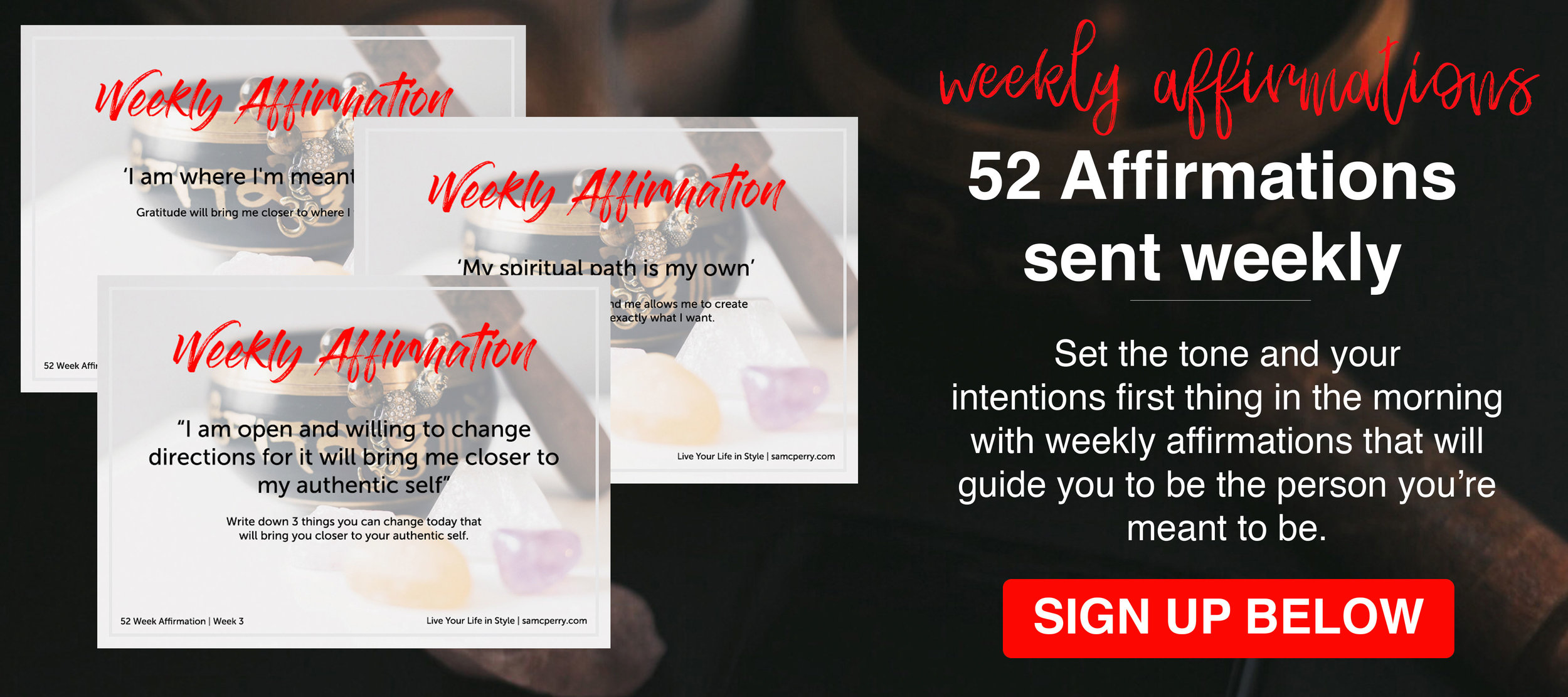 weekly-affirmations-promo.jpg