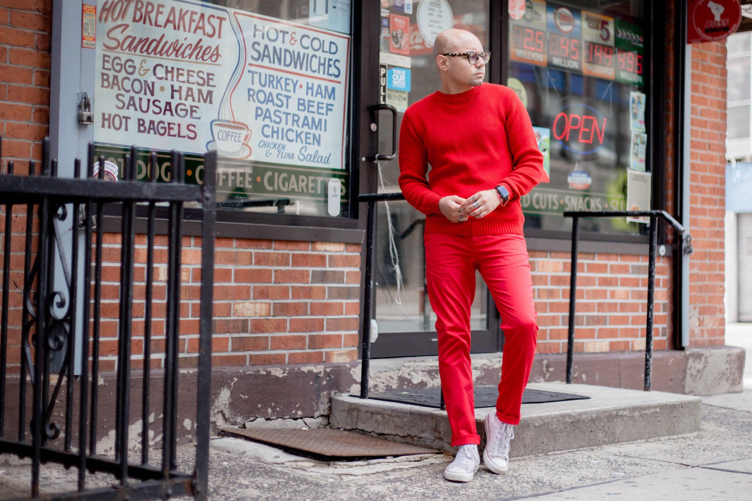 red-on-red-mens-minimalism.jpg