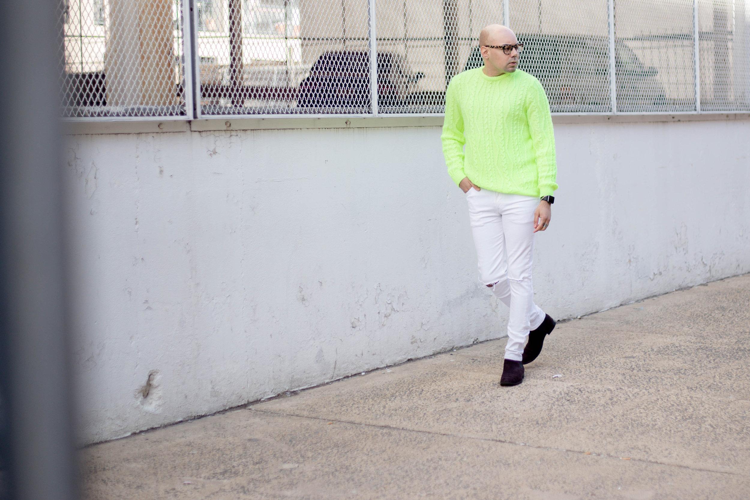 mens-lime-green-style-inspiration.jpg