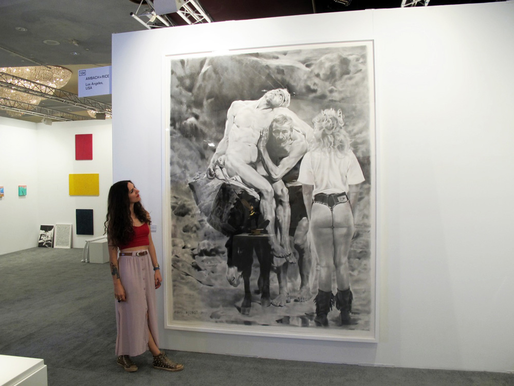 2012_The_Good_Samaritan_NADA_Miami.jpg