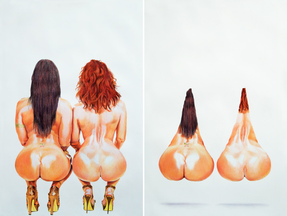 2013_2butts_2nuts_90x30_diptych(v2) (1).jpg