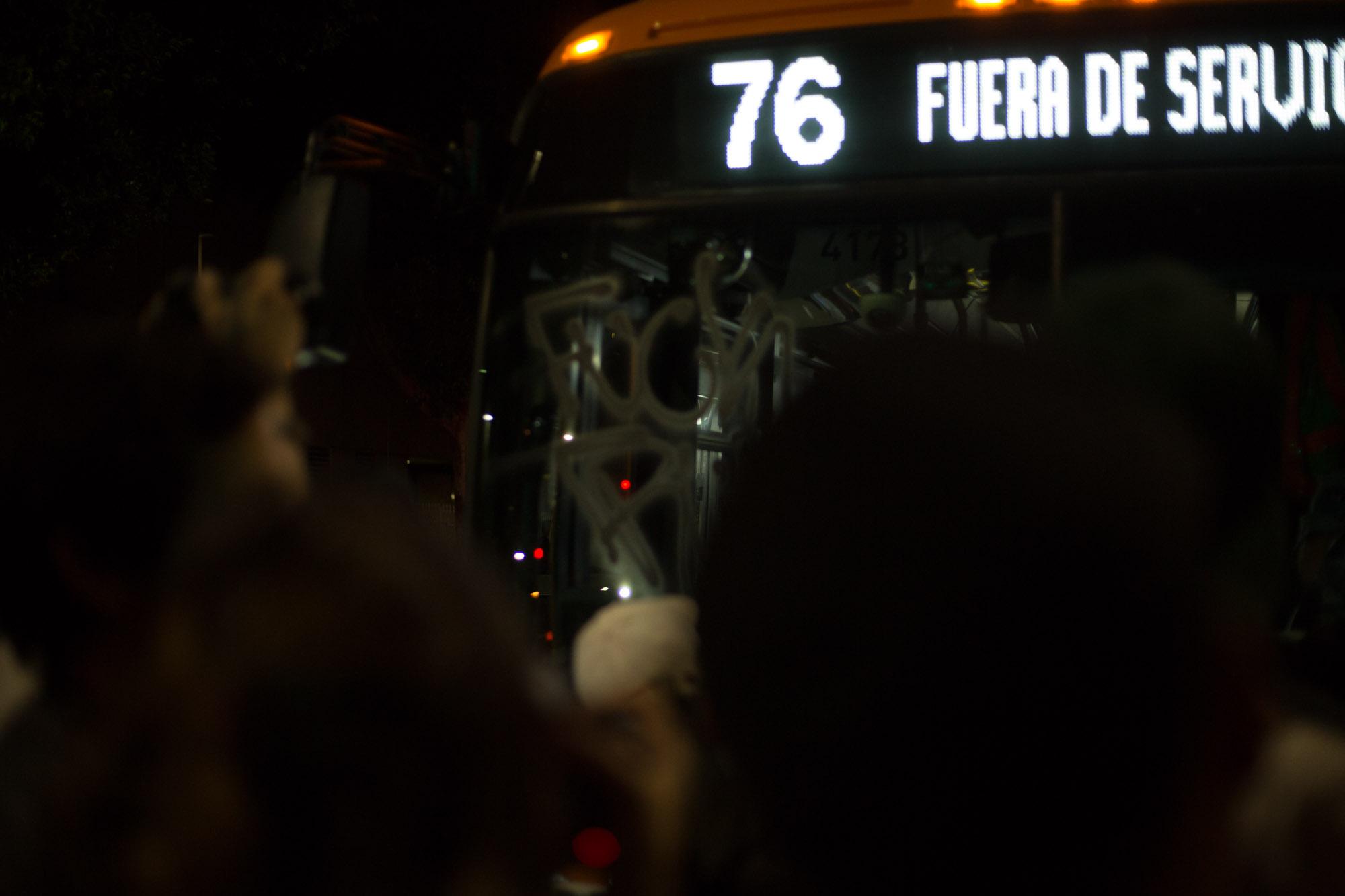 E82A5064.jpg
