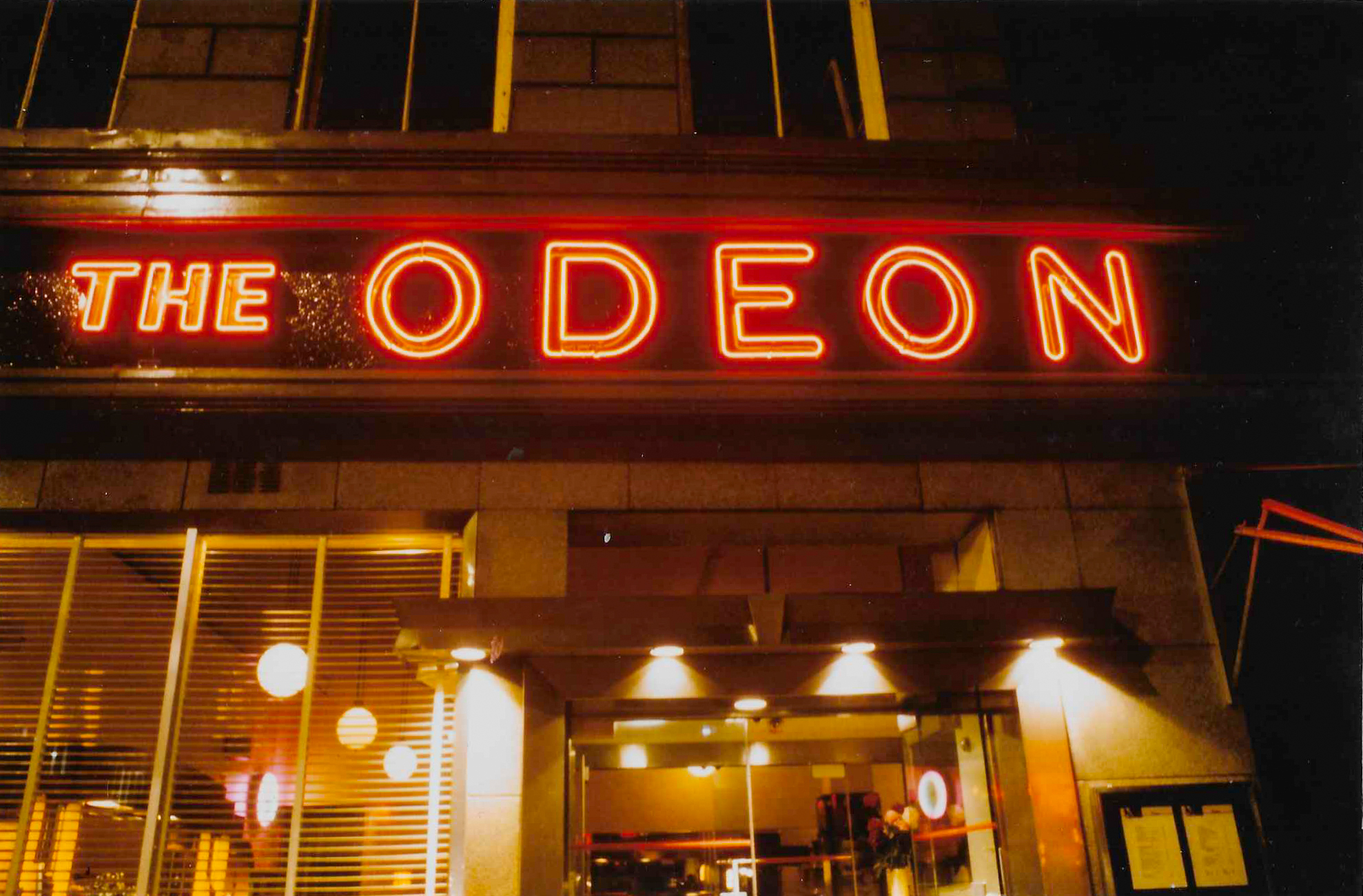 ODEON_ARCHIVES-4.jpg