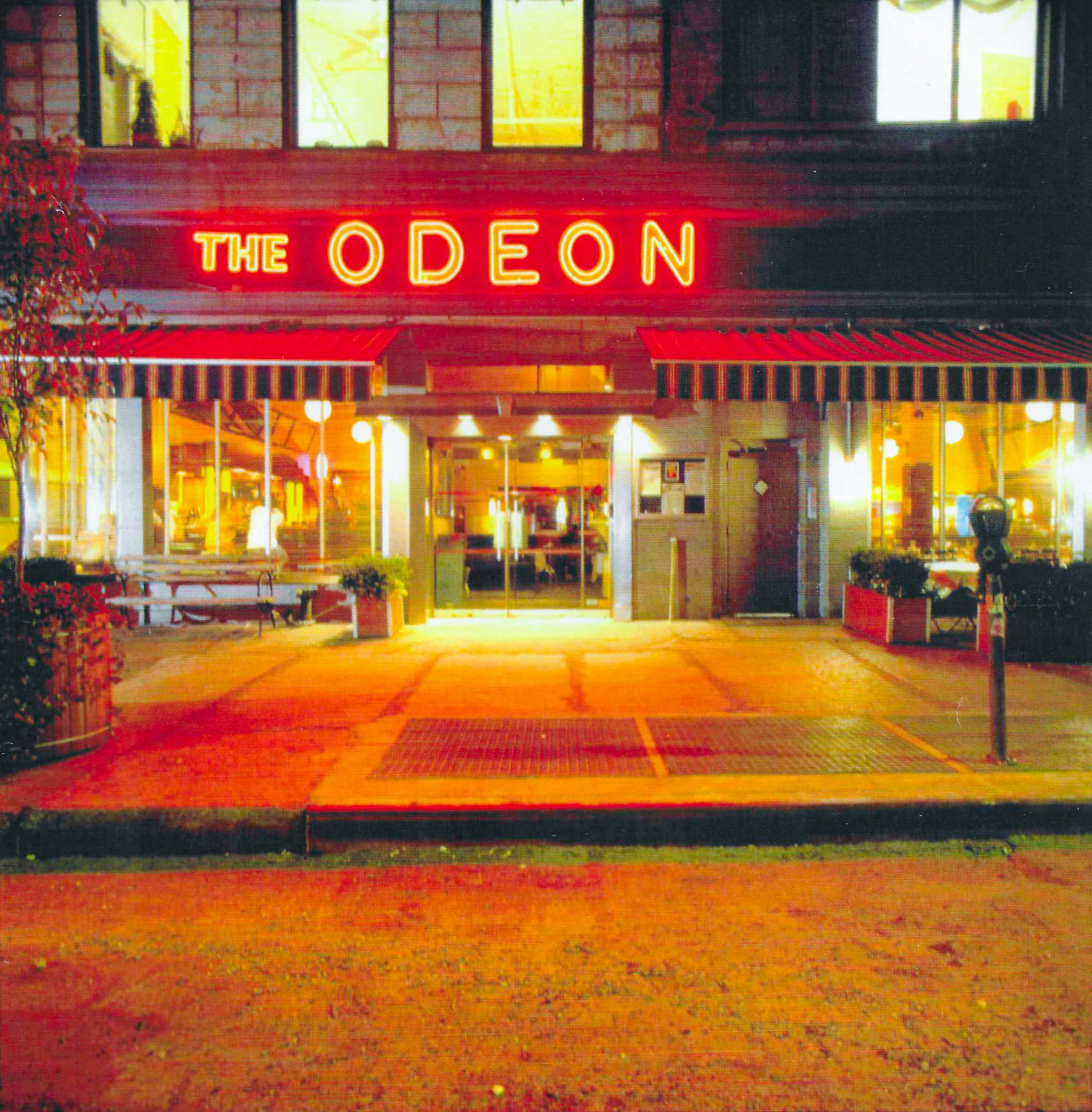 ODEON_ARCHIVES-23.jpg