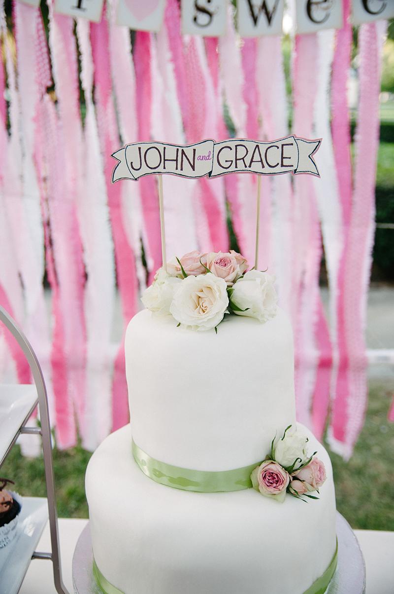 Grace+John_View_0517.jpg